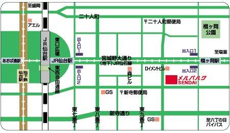 メルパルク地図untitled.jpg