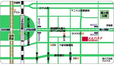 mel_map.jpg