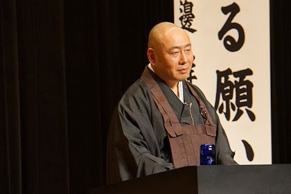 20131212_hokoku.JPG