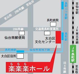 H28_map1.jpg
