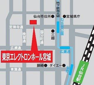 H28_map2.jpg