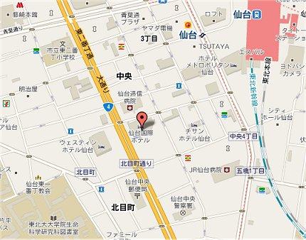 sendai_kokusai_hotel.jpg